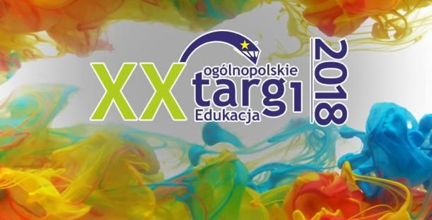 XX_targi_edukacja_SPODEK_Katowice